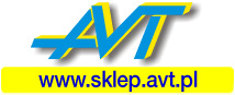 Sklep AVT.pl
