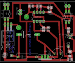 pcb_geiger_final2